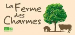 Charmes1